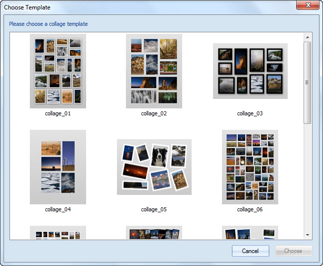 http://comtips.7boot.com/wp-content/uploads/2012/05/CollageIt6.jpg