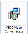 http://comtips.7boot.com/wp-content/uploads/2012/09/VSDC-Video-Converter1.jpg