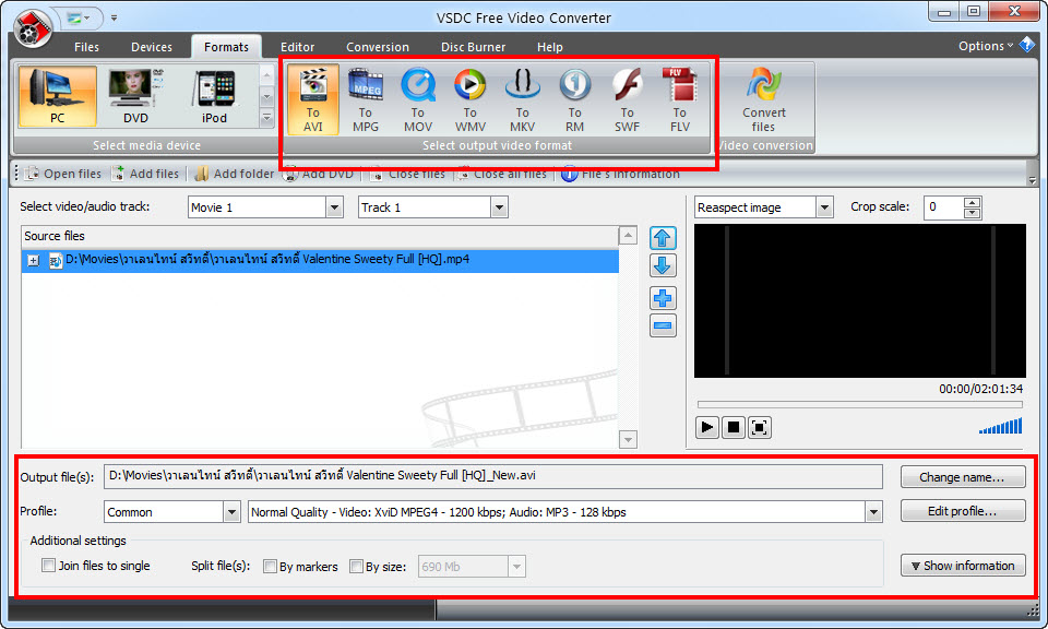 http://comtips.7boot.com/wp-content/uploads/2012/09/VSDC-Video-Converter8.jpg